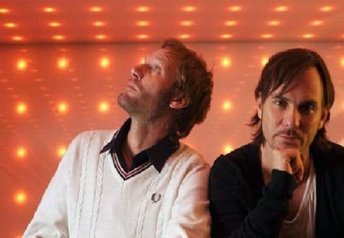 M.A.N.D.Y. Live Tech House & Techno DJ-Sets SPECIAL COMPILATION (2005 - 2020)